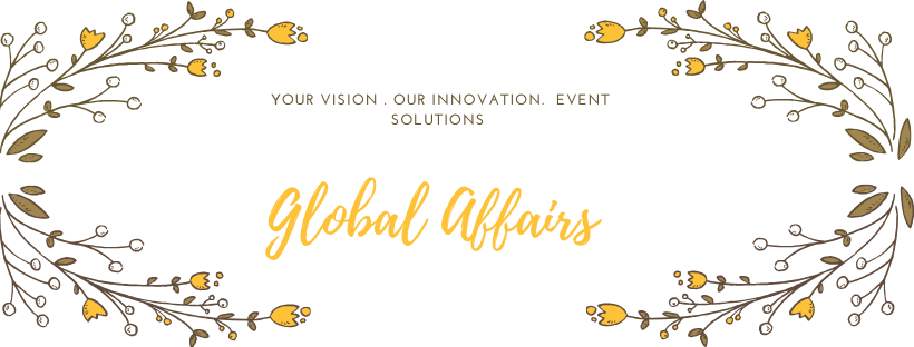 Global Affairs Axepert Exhibits Pvt Ltd