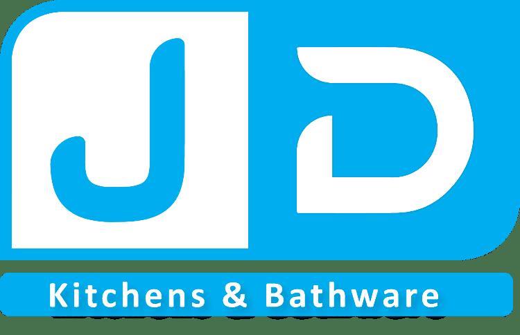 jdkitchensbaths Axepert Exhibits Pvt Ltd
