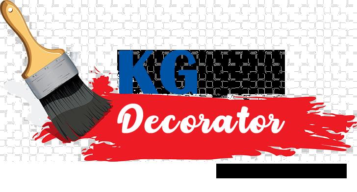 KG Decorator Axepert Exhibits Pvt Ltd