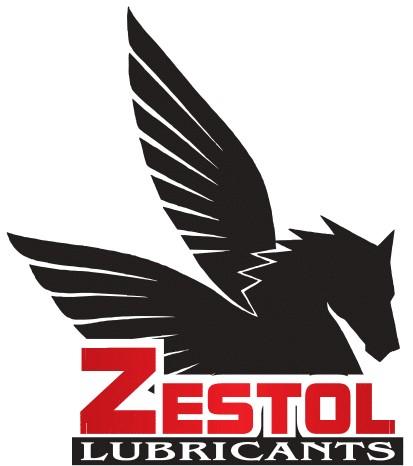 Zestol Axepert Exhibits Pvt Ltd